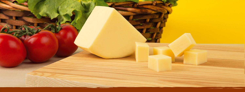 <p>Taze kaşar peyniri</p>
