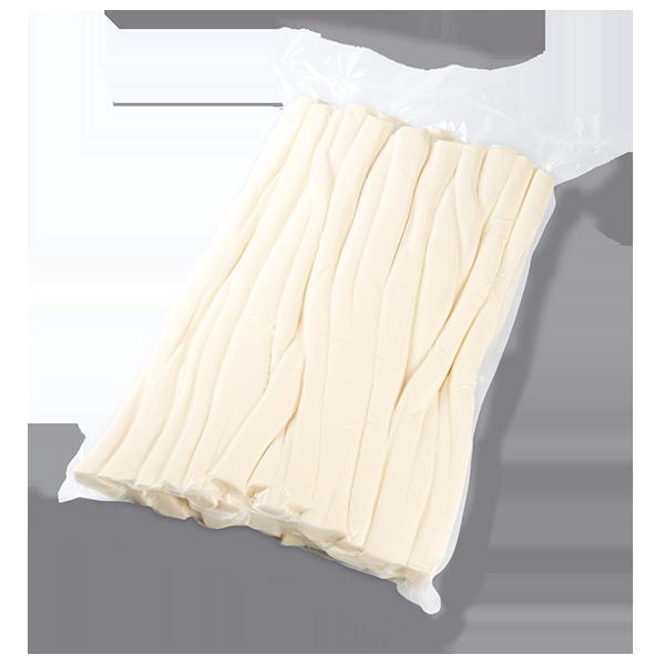 5kg - Tellenmemiş Tel Peyniri